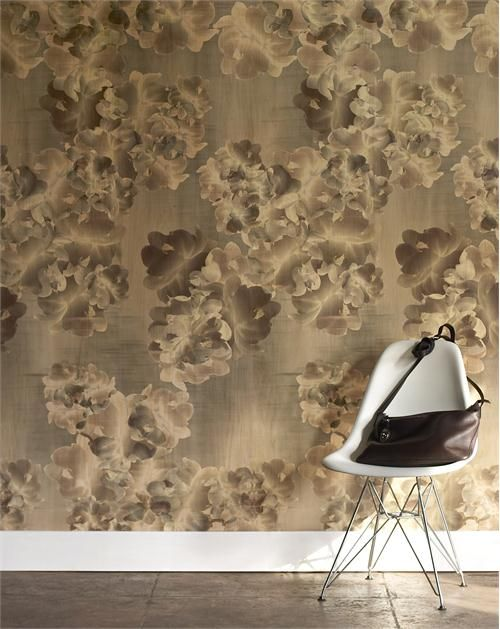 12 Best Images About Materials Wallcovering On Pinterest