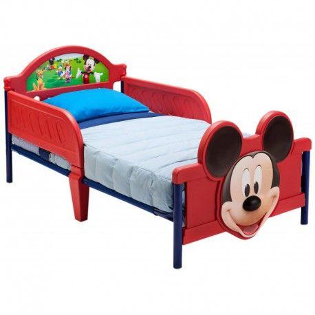 36 best HABITACIONES INFANTILES. Dormitorios para niñas y niños ...