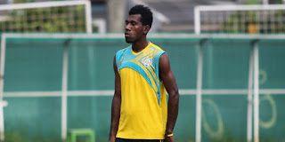 ballindo: Arema Seleksi Pemain Muda Papua