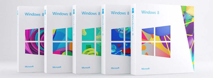Mulai Besok Penjualan Windows 8 Sudah Dihentikan | Techno Bali