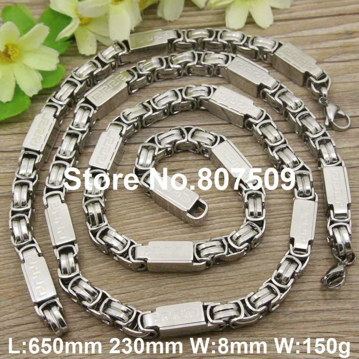 Find More Jewelry Sets Information about HOT silver color Stainless Steel fashion Jewelry superior quality Necklace and Bracelet sets for women SFXAHICF,High Quality set pickup,China set includes Suppliers, Cheap set shimano from JOYAS STAINLESS STEEL JEWELRY on Aliexpress.com