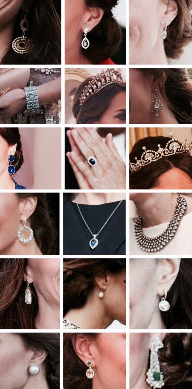 Middleton Love (wonderfullykate: The Duchess Of Cambridge +...)