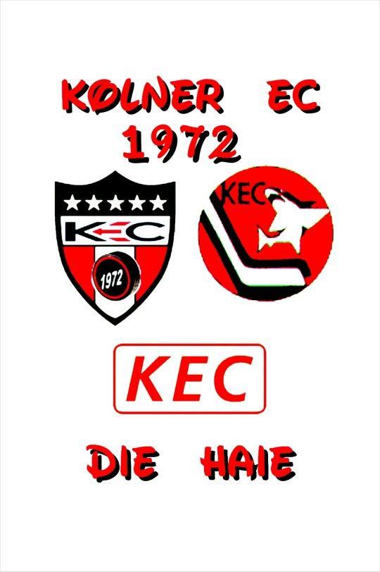 Haie Kec