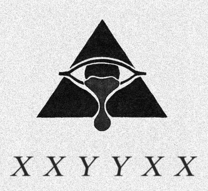 XXYYXX cover artXxyyxx Covers, Cover Art, Covers Art