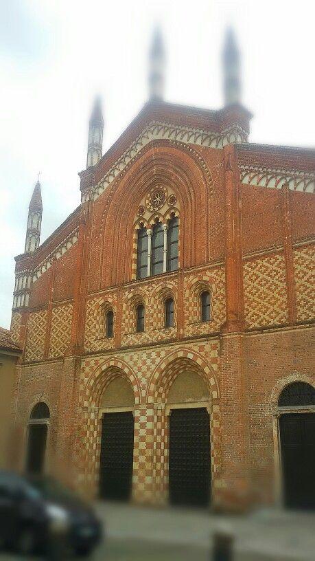 Pavia(Italy)