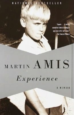 You don't have to like Martin Amis' fiction to enjoy this book. It's so good, I've re-read my paperback version until the cover came off.