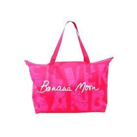 TOMEL - Offrez lui ce sac de plage Banana Moon avec http://www.tomelapp.com