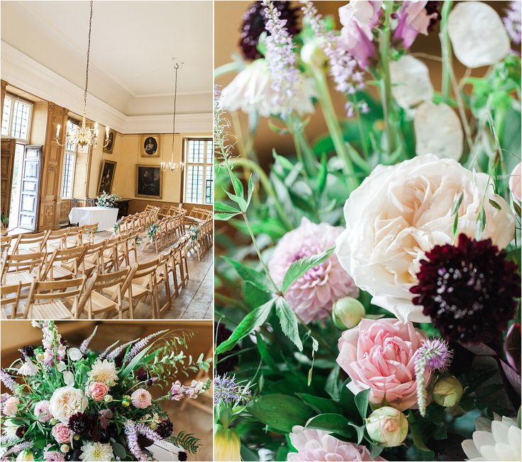 fine art wedding, cotswolds, lodge park, wedding day, bowtie and belle photography