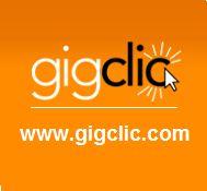 http://www.gigclic.com un referente para conseguir trabajos online al mejor precio y de forma segura.