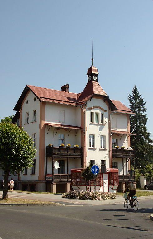 Gdzie lepiej zarezerwować noclegi - w hotelu czy w pensjonacie? - http://www.wakacja.com.pl/lepiej-zarezerwowac-noclegi-hotelu-pensjonacie/