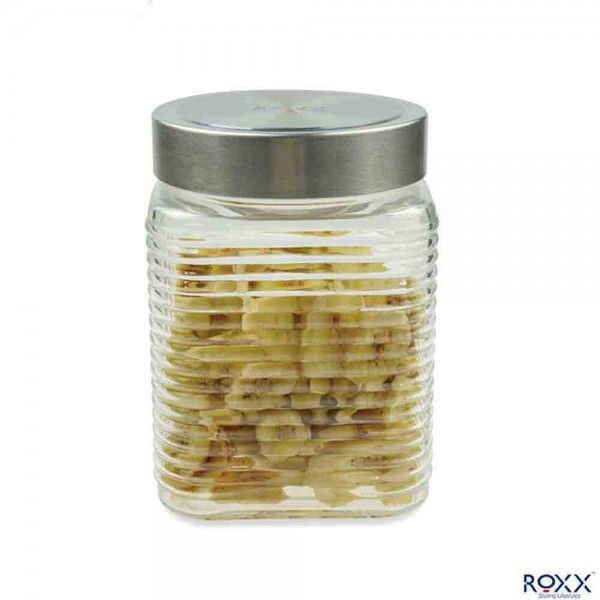 Out Of Your Expectations Find This Pin And More On Kitchen Storage Containers