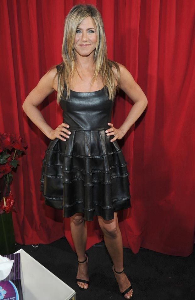 125 besten Jennifer Aniston in black Bilder auf Pinterest | Jennifer ...
