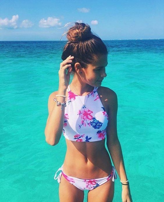 Get more bikinis at ellady.store