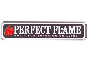 Grill Repair Parts For Perfect Flame, Replacement Grill Parts For Perfect Flame, BBQ Grill Parts For Perfect Flame, BBQ Grill Accessories for Perfect Flame Gas Grill Models