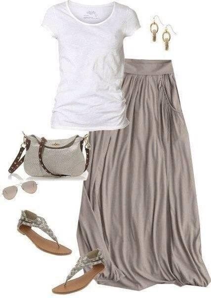 Best 20+ Lunch Outfit Ideas On Pinterest