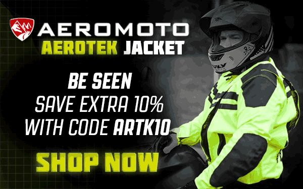 Discount Motorcycle Helmets, Motorcycle Jackets, Motorcycle Gear, Tires at Competition Accessories