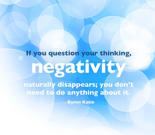 28 Best Byron Katie Images On Pinterest Byron Katie Qoutes And