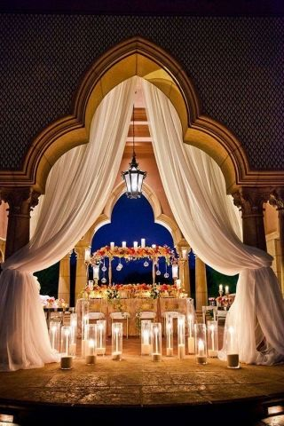 Wedding Decoration - Shaadi Magic