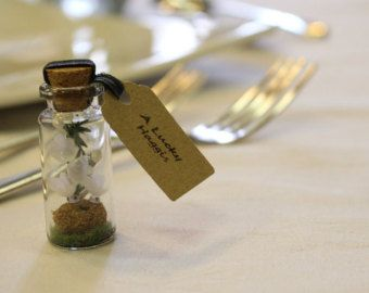 Scottish wedding gift // A lucky haggis // unusual lucky charm // a gift from Scotland // wedding favours