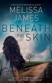 Title: Beneath the Skin Author:  Melissa James Published: July 24th 2017 Publisher: Harlequin Books Australia Pages: 400 Genres:  Fiction, Contemporary, Romance, Suspense RRP: $29.99 Rating: 4 star…