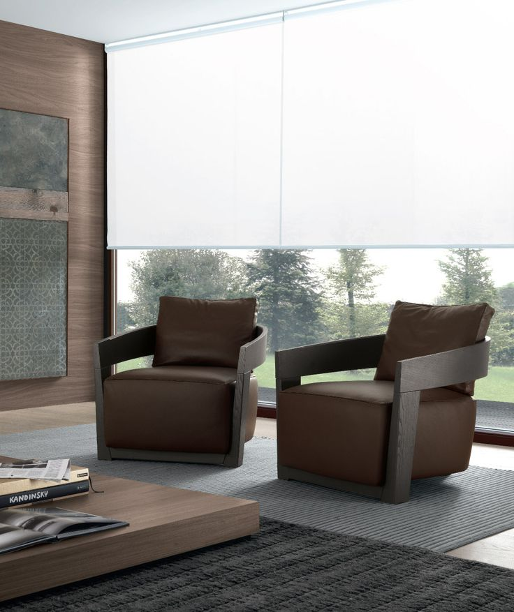 Consider Jesse Cindy Armchair From Belvisi Kitchen And Furniture Showroom  In Cambridge Or Call Us At 01223