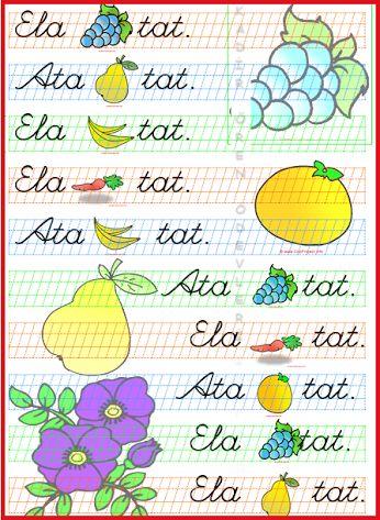 1.+sınıf+Ela+......+tat+metin.png (346×473)