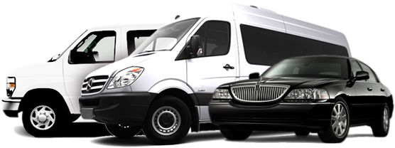 Looking for an airport shuttle services to and from LAX Airport? Bon Voyage Transportation is your premier choice.:- https://goo.gl/ov6JND #Shuttle_Service_To_Disneyland #SNA_Airport_Shuttle_Transportation