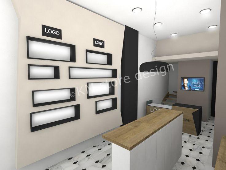ΣτηνKM store designγνωρίζουμε καλύτερα από τον καθένα τις απαιτήσεις του επαγγελματία στη δημιουργία ενός άρτιου καταστήματος. Γιαυτό προτεραιότητά μας είναι η εργονομία, η λειτουργικότητα, ο σχεδιασμός και η ποιότητα των κατασκευών των επίπλων του καταστήματος.            Επίπλωση καταστημάτων ηλεκτρονικών τσιγάρων               Στον