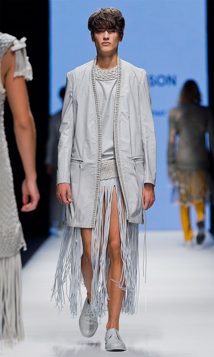 Per Hansson - The-Swedish-School-of-Textiles-SS15_fy14