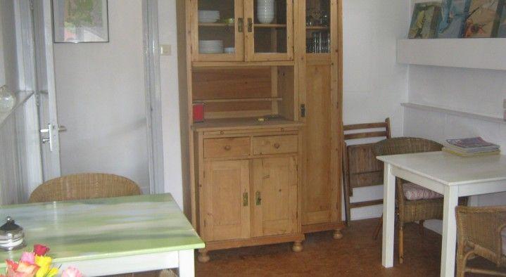 Huize Kranenbergh, Bergen   Boek online   Bed and Breakfast Nederland