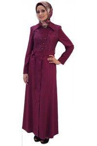 Jilbab 8 – e-hijab #ehijab Islamic Clothing, Abayas, Jilbabs, Hijabs, Islamic accessories, Modest Clothes,Hijab Fashion