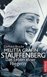 Diese Biographie wird der beeindruckenden Persönlichkeit Melitta von Stauffenberg voll und ganz gerecht. Darüber hinaus zeichnet sie sich dadurch aus, dass sich der Autor jeglicher Wertung der Person enthält. Ich möchte dieses Buch allen LeserInnen empfehlen, die sich für neuere Geschichte interessieren.