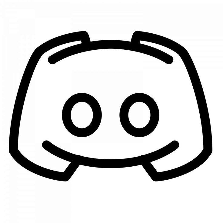 app store app icon white