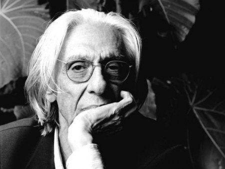 Celebre a poesia de Ferreira Gullar: baixe trechos de sua obra