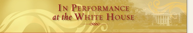 B.B. King, Jeff Beck, Mick Jagger, Buddy Guy and more in concert at the White House