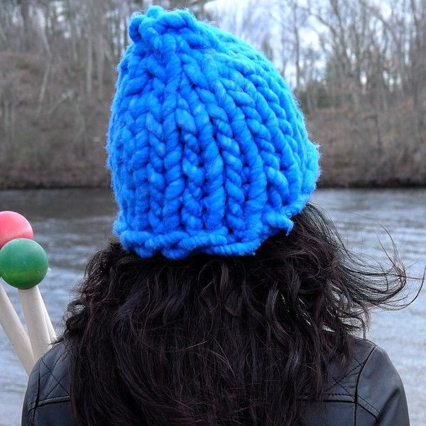 http://www.aliexpress.com/store/1687168  Loopy Mango Helsinki Hat. I really want it but it's sooooo expensive