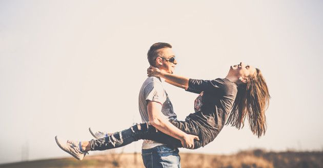 30 ways to make your first year of marriage spectacular