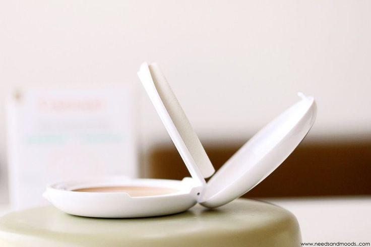 """Sur mon blog beauté """"Needs and Moods"""", retrouvez un mini Haul spécial produits de parapharmacie : crème de teint compacte Couvrance d'Avène et baume à lèvres Rêve de miel de Nuxe.  http://www.needsandmoods.com/meilleures-pharmacies/  #Haul #beauté #beauty #parapharmacie #meilleurespharmacies #blog #blogueuse #blogbeauté #blogbeaute #skincare #couvrance #avène #avene"""