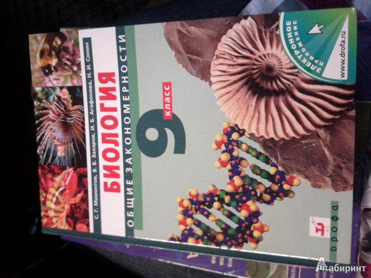 Читать учебник английского языка онлайн 5 класс биболетва денисенко