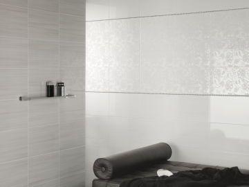 K-rauta, seinälaatta, sisustusideat, sisustusidea