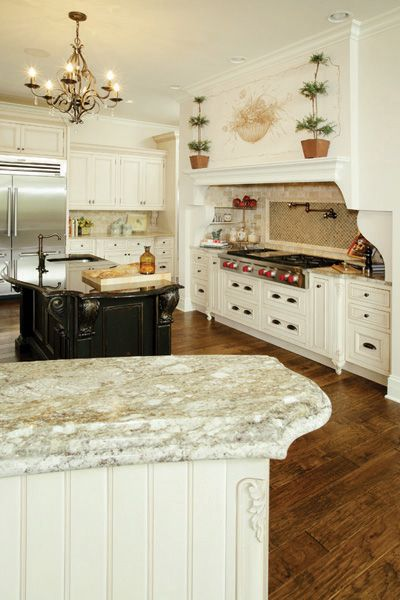 Kitchen By Kitchens By Design Of Indianapolis, Indiana From Fantastic  Kitchens Online!