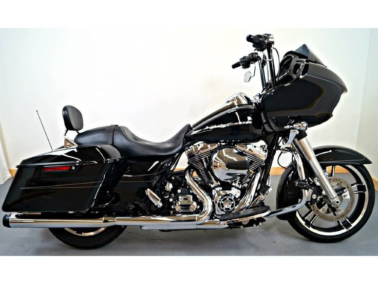 Check out this 2015 Harley-Davidson Road Glide® Special listing in Willoughby Hills, OH 44092 on Cycletrader.com. It is a Touring Motorcycle and is for sale at $21585.
