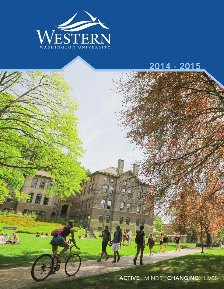 Western washington university application essay prompts for elementary