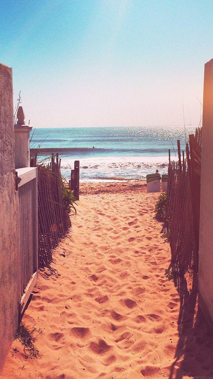 80 best Beautiful Beach Girls images on Pinterest  Beach