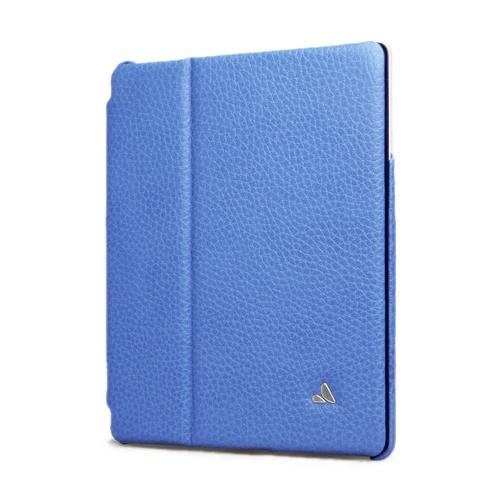 Vaja Libretto Leather Case Provence & Marina for new iPad