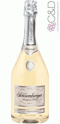 Folgen Sie diesem Link für mehr Details über den Wein: http://www.c-und-d.de/Wien/Schlumberger-Sauvignon-Blanc-Brut-Jahrgang-2012-Schlumberger_72520.html?utm_source=72520&utm_medium=Link&utm_campaign=Pinterest&actid=453&refid=43 | #wine #whitewine #wein #weisswein #wien #Österreich #72520