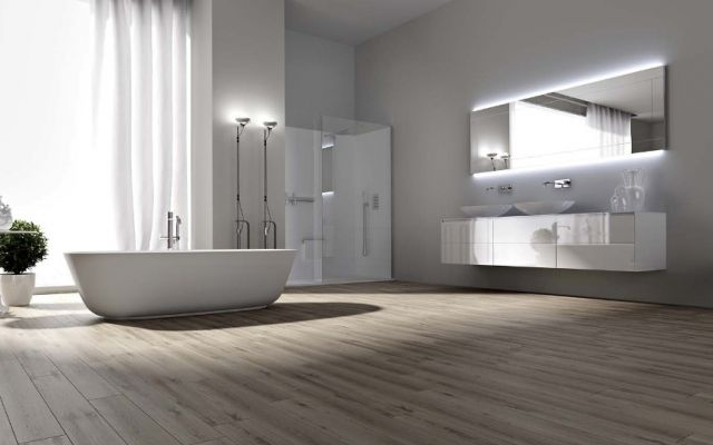 Bagno Design Dream : ... su Arredo Bagno su Pinterest Showroom ...