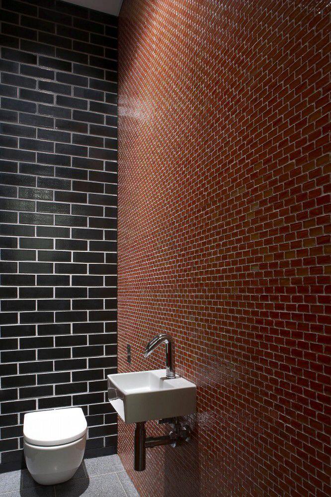 58 best ceramic tile for escuelas images on pinterest bathroom contrast ppazfo