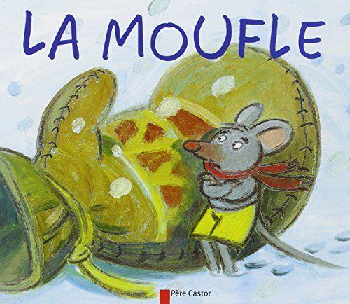 La Moufle de Robert Giraud