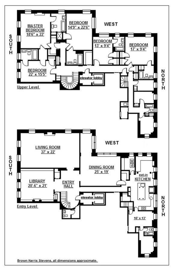 746 best floor plan images on pinterest | floor plans, apartments